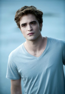 edward-cullen-edward-png.png